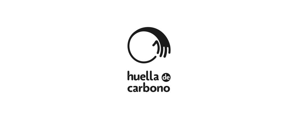 Huella-de-carbono.png