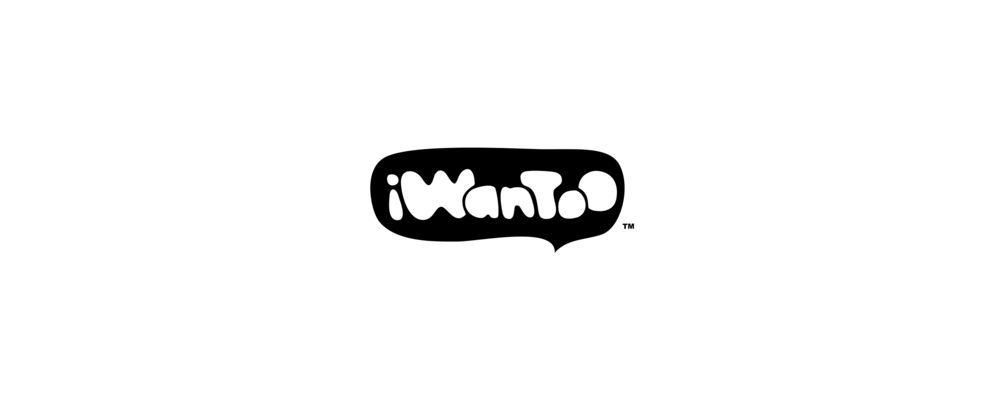 iwantoo.png