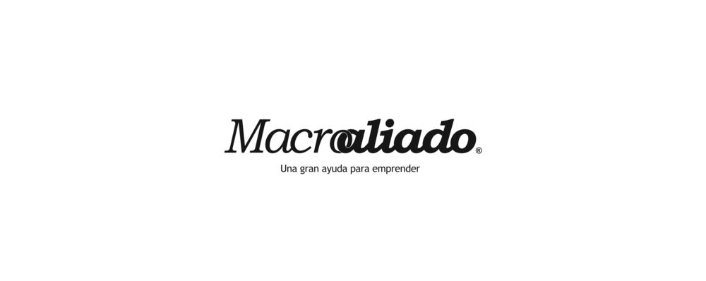 madroaliado.png