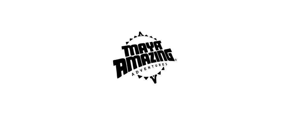 mayaamazing.png