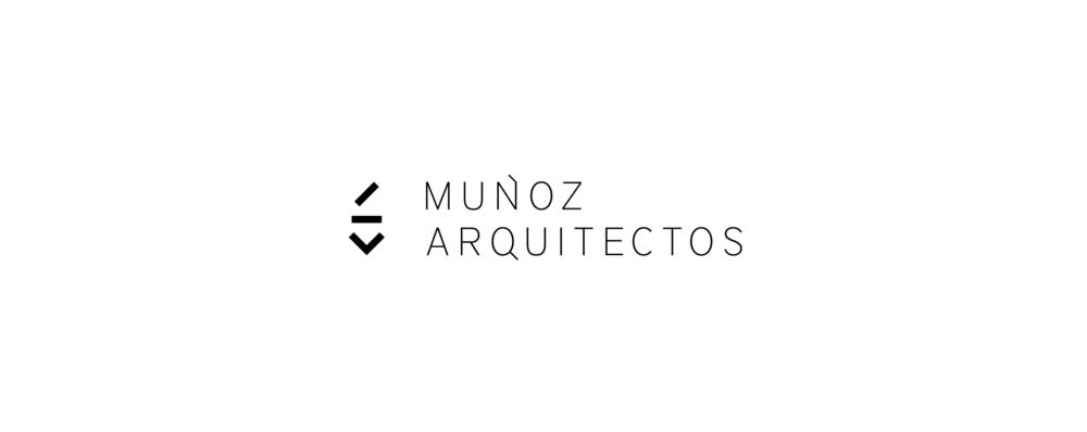 munos-arquitectos.png