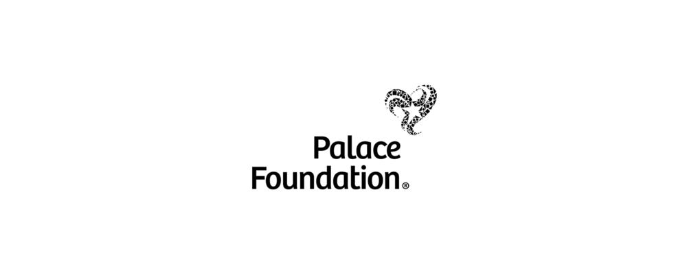 palacefundation.png