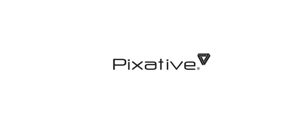 pixative.png