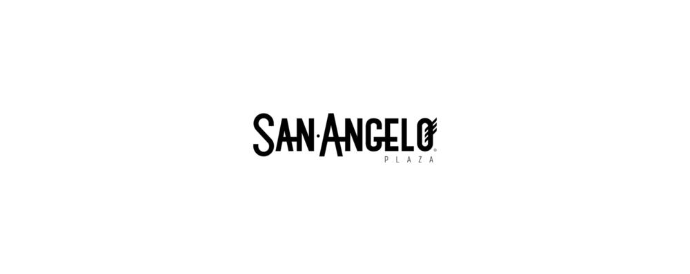 sanangelo.png