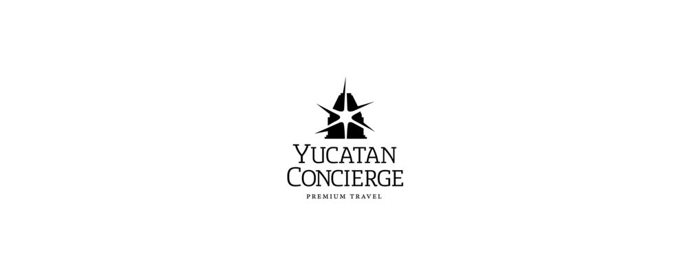 yucatan-concierge.png