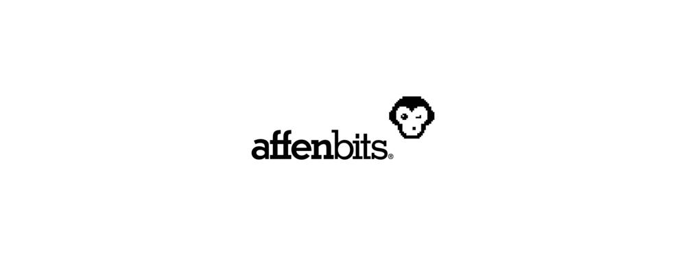 Affenbits.png