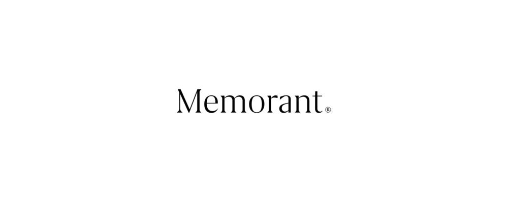 Memorant.png