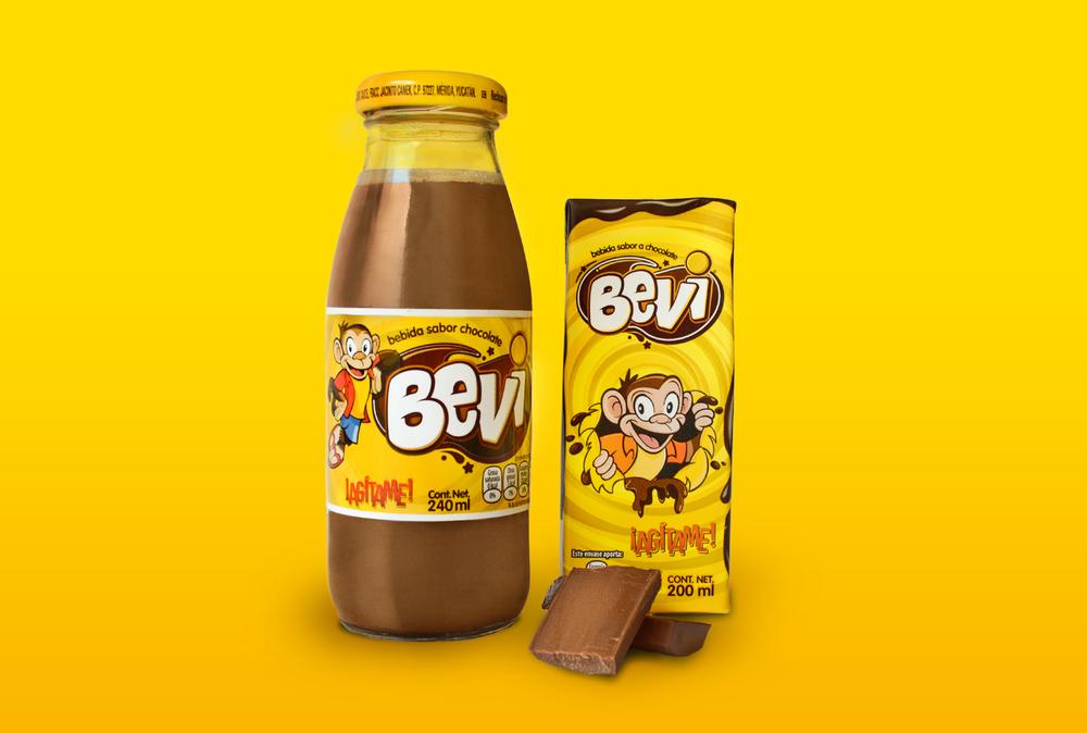 bevi_empaques.png