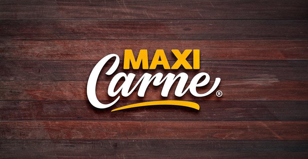 maxicarne-logo.jpg