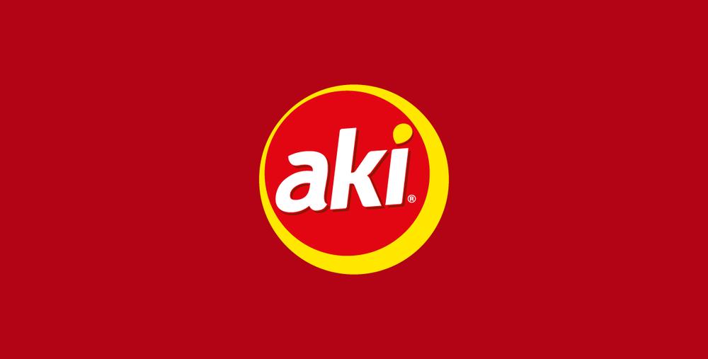 Aki-Logo.png