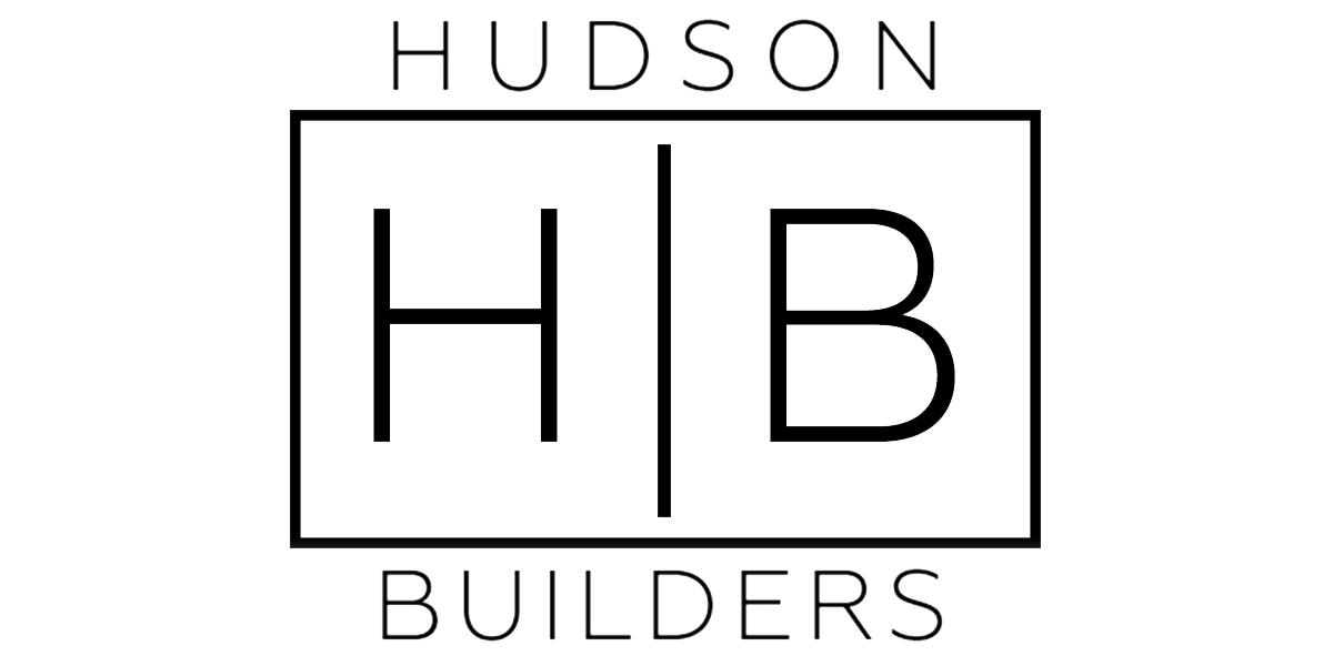 Hudson Builders LLC