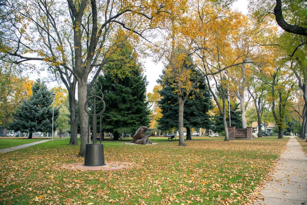 Fickel-Park-1530x1020.jpg