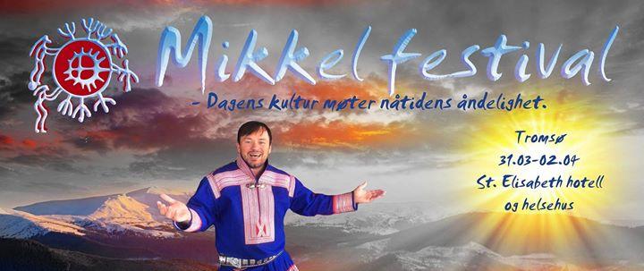 Dagens photoshop møter nåtidens Mikkel.