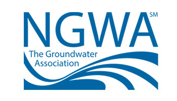 NGWA-2017-Groundwater-Week---National-Ground-Water-Association-(Formerly-Groundwater-Expo-and-Annual-Meeting).jpg