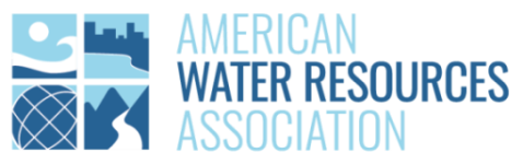 American Water Resources Association
