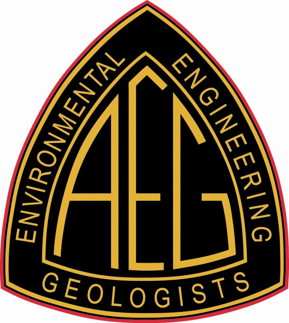 Association of Environmental Geologists
