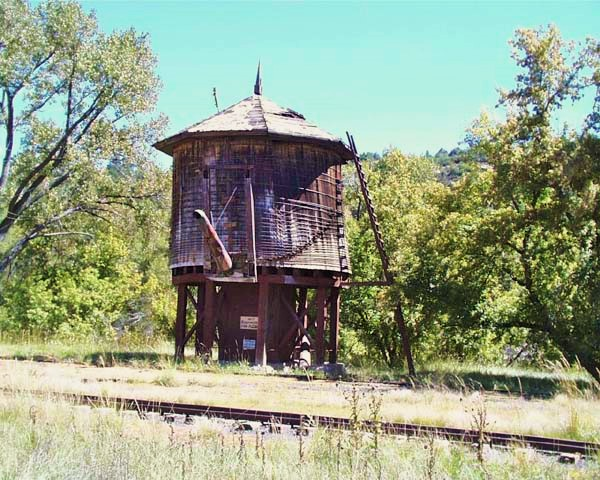 old WaterTank.jpg