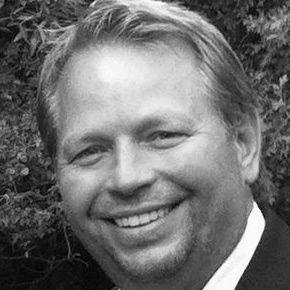 <div>Greg Appelhof</div><div>Meet Greg</div>