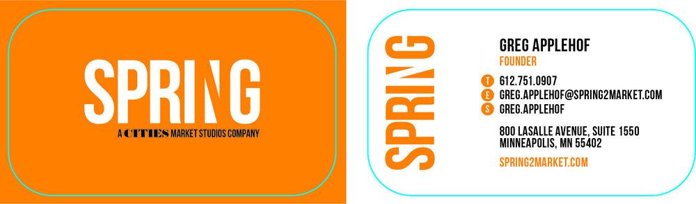 SPRING_cards_FINAL.jpg