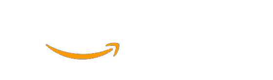 Amazon_Com-Logo-Transparent-White.png