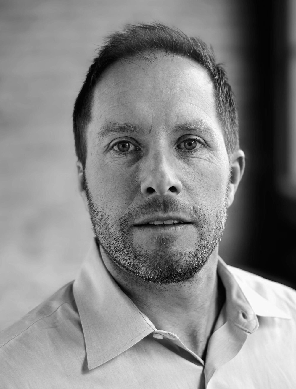 <div>Chad Koehler</div><div>Meet Chad</div>