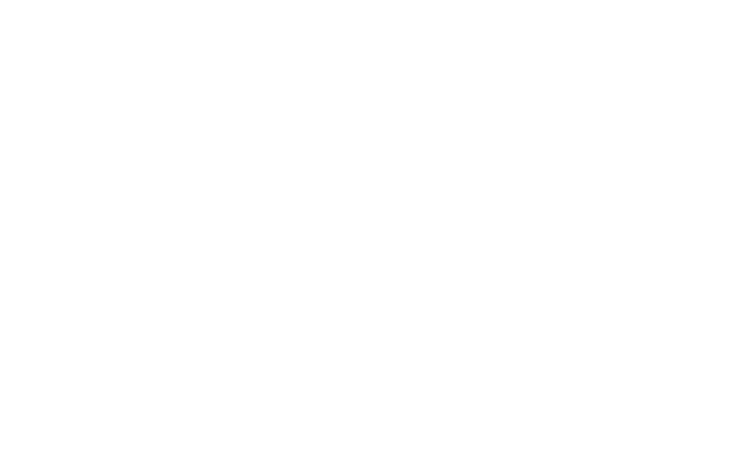 RoadWolves