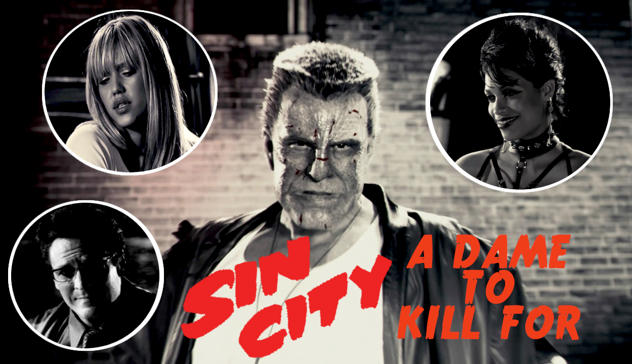 SIN-CITY-2_A-DAME-TO-KILL-FOR_OCT-2013_MICKEY-ROURKE_JESSICA-ALBA_MICHAEL-MADSEN_ROSARIO-DAWSON