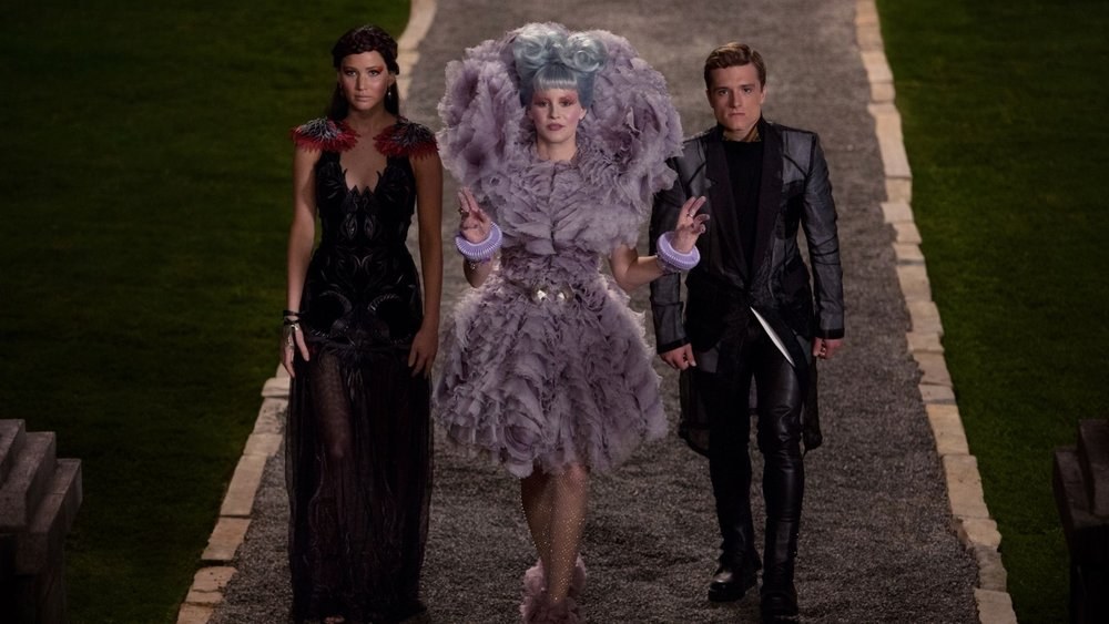 the_hunger_games_catching_fire_1200x550.jpg