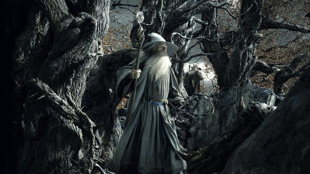 the_hobbit_the_desolation_of_smaug_1200x550.jpg