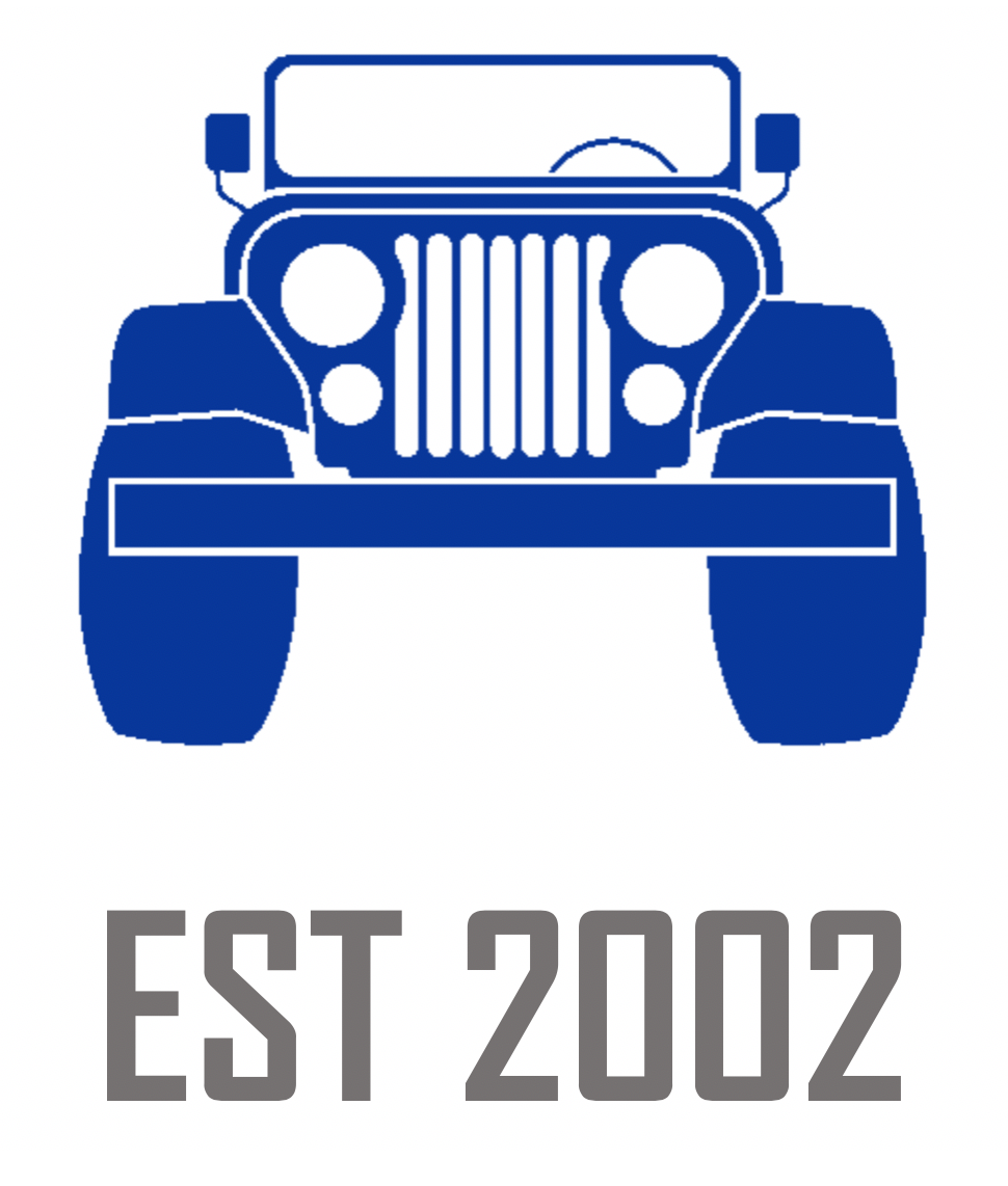SAT - March 9 — BlueJeep Test Prep