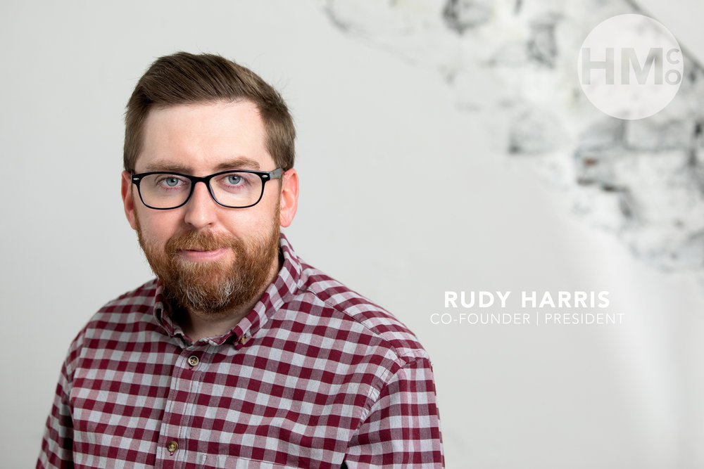 HMcoHeadshots2019-RUDY.jpg