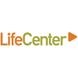 lifecenter.jpg