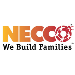 NECCO.jpg
