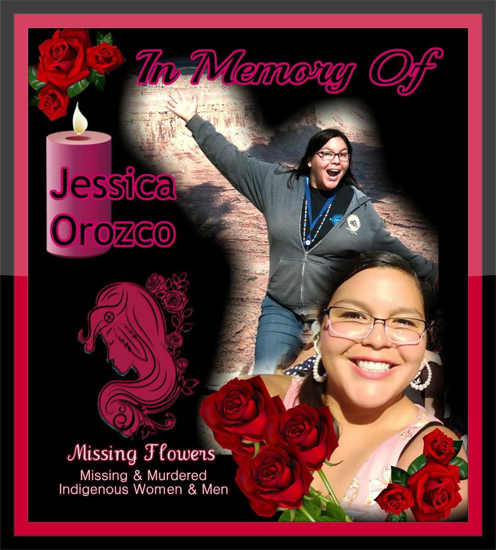 JessicaO1.jpg