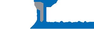 NABNY2018-logo_xs.png
