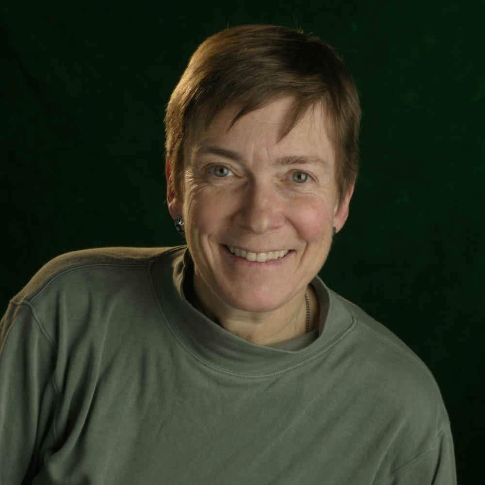 Carolee Colter