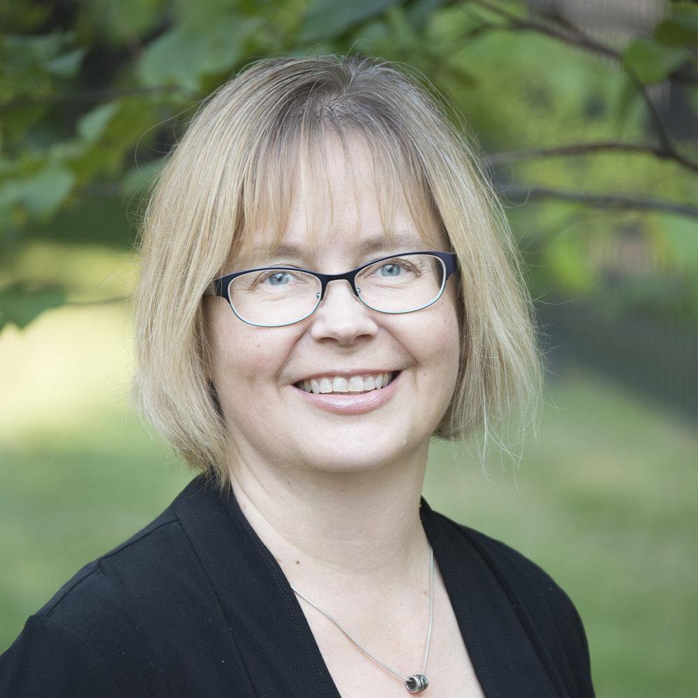 Brenda Pfahnl