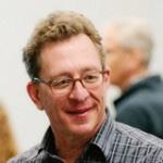 Dale Woodbeck
