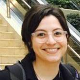 Amanda Marple