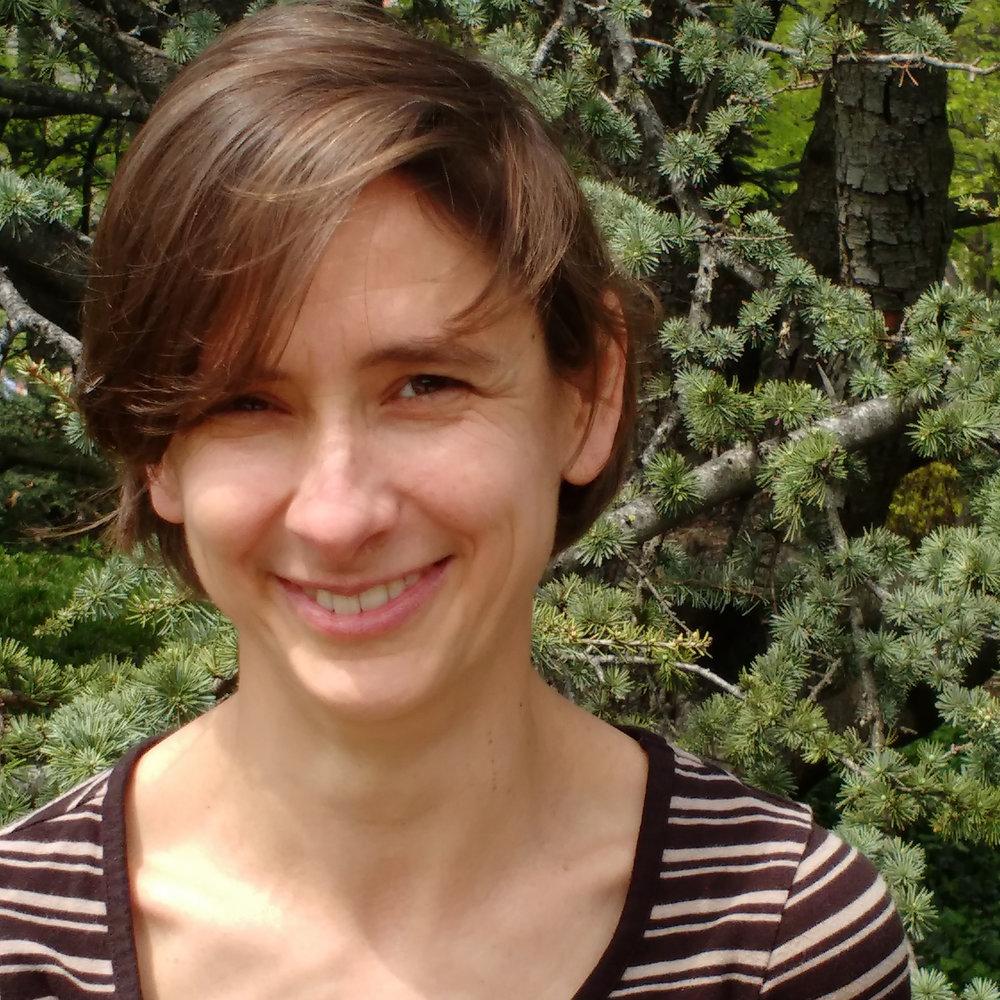 Kathleen Casey.jpg