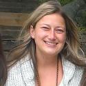 Jess Pierce