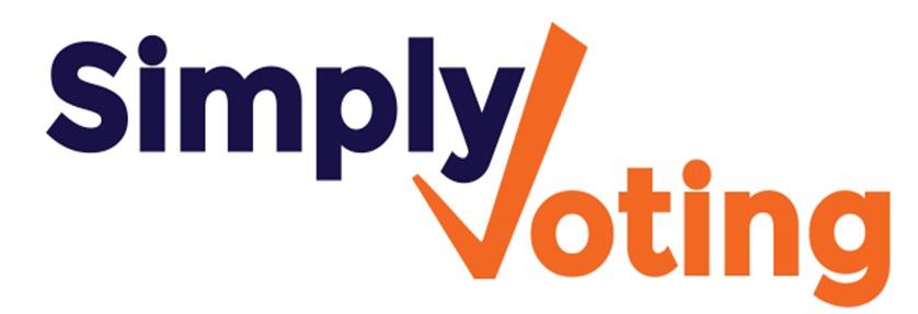 Simply Voting Logo - IndigoOrange.jpg