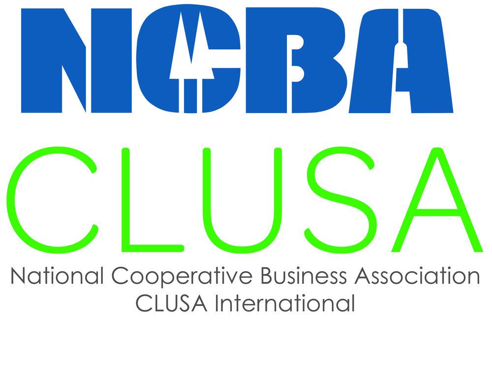 NCBA LogoStackedTagline.jpg