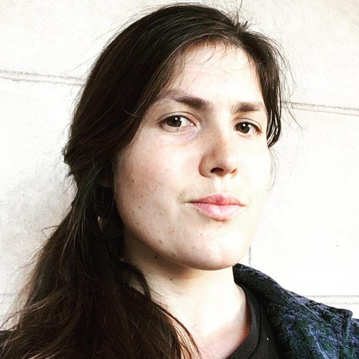 Rebecca Pollak