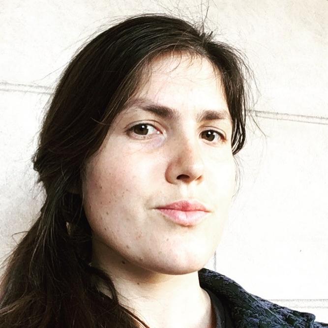 Rebecca Pollak.jpg