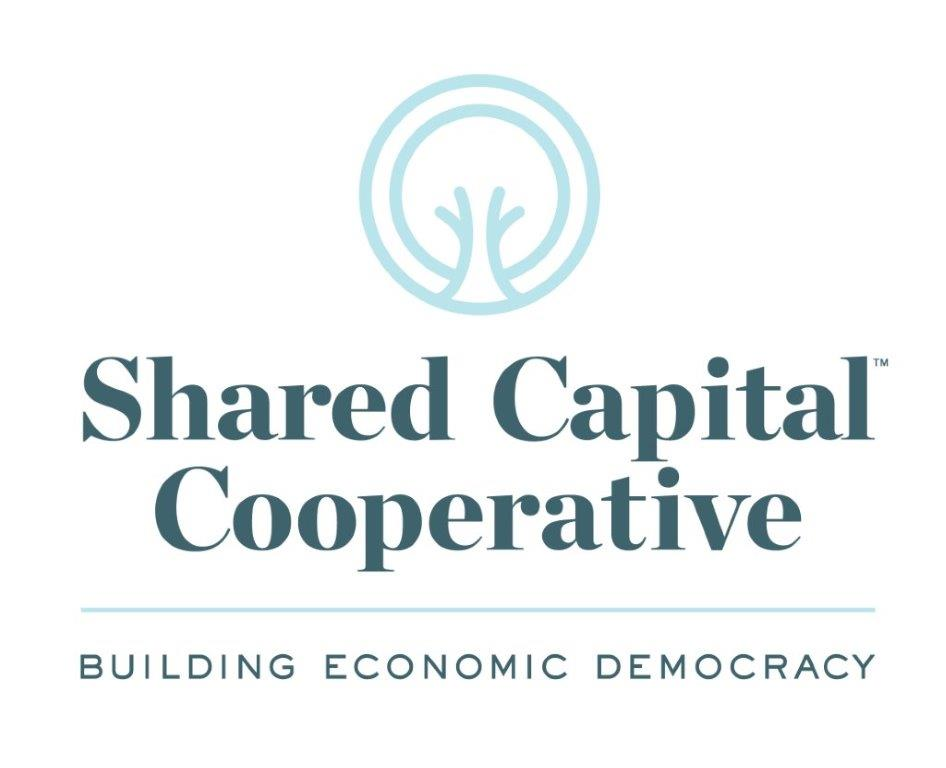 Shared Capital Cooperative