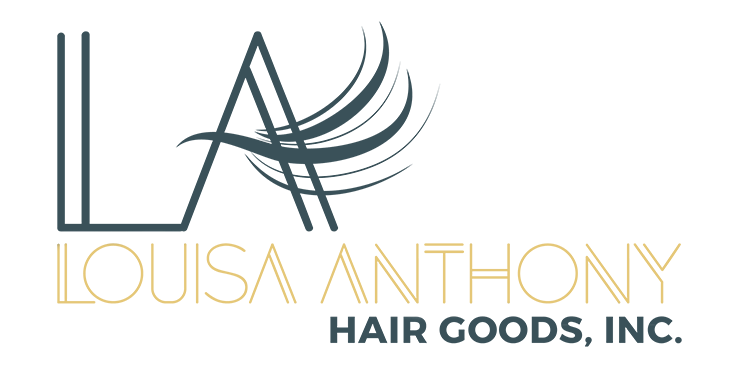 Louisa Anthony Hair Goods, INC.