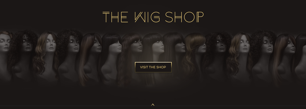 WigShop3.png