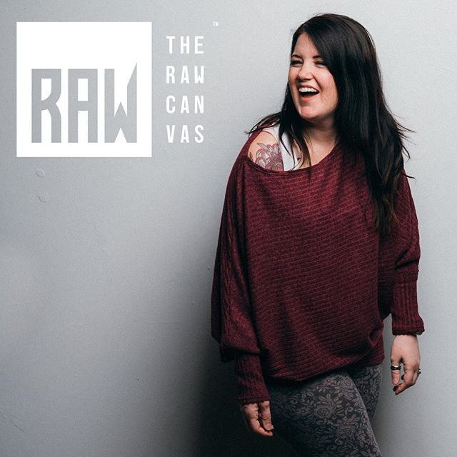 RAW: Apparel why shop online when our prices are just as good and you don't have to pay for shipping?!? Stop in and see our new collection of urban apparel. @therawcanvas  in @downtowngj @westslopebestslope
