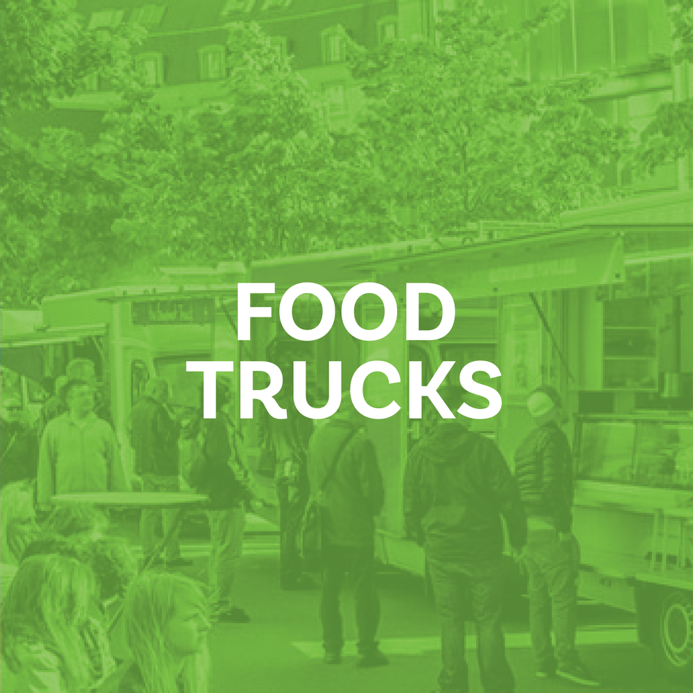 foodtrucksicon.png